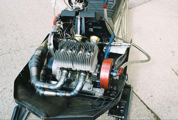 81 kz440 wiring diagram